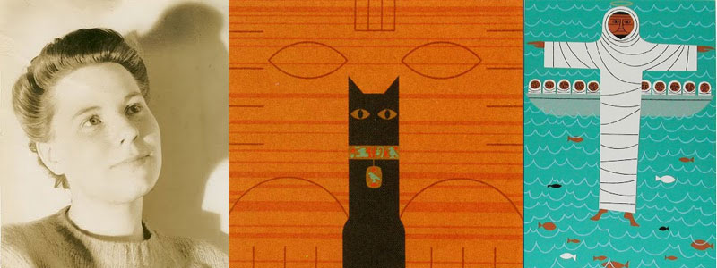 Edie Harper | Original Artwork | Charley Harper Prints