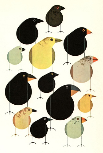 https://charleyharperprints.com/wp-content/uploads/2010/08/harper_birds1.jpg